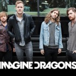 Imagine Dragons: Indie Rock