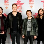 Imagine Dragons – Banda de Indie Rock